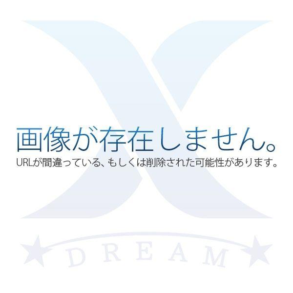 最上階☆南向き☆角部屋☆スタイリッシュな2LDK 表紙