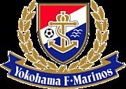横浜F・マリノスの観戦チケット!