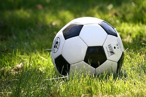 横浜F・マリノス応援しています!