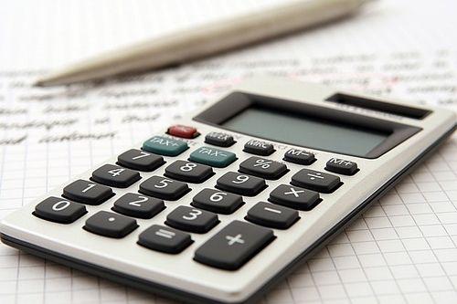 賃貸の契約時のオプション 賃貸にかかる諸費用とは?