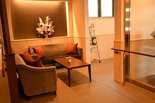 施設見学ツアーのご案内 横浜老人ホーム紹介センター