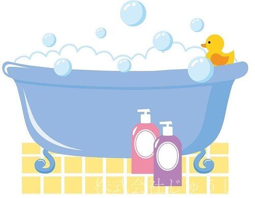 シャワーから水が出なくなったら何が原因? 賃貸管理の話