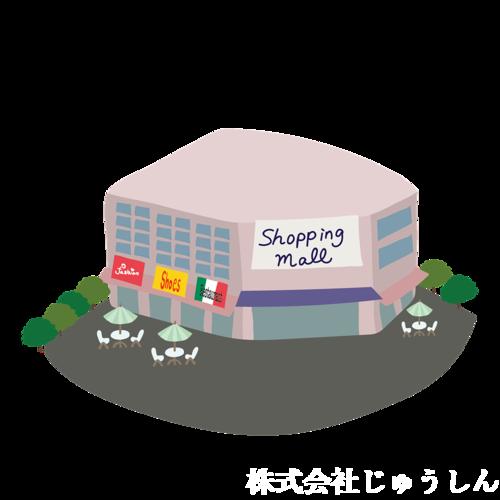 日吉は商店街だけではありません 港北区日吉の賃貸スタッフの話