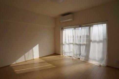 【オープンルーム】新城コーポ