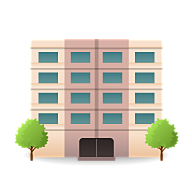ハウスメーカー施工の大人気1LDK賃貸♪ 日吉の賃貸スタッフの話