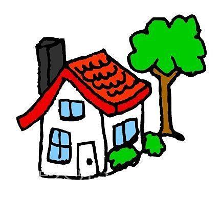 賃貸の火災保険の加入は必須 日吉の賃貸スタッフの話