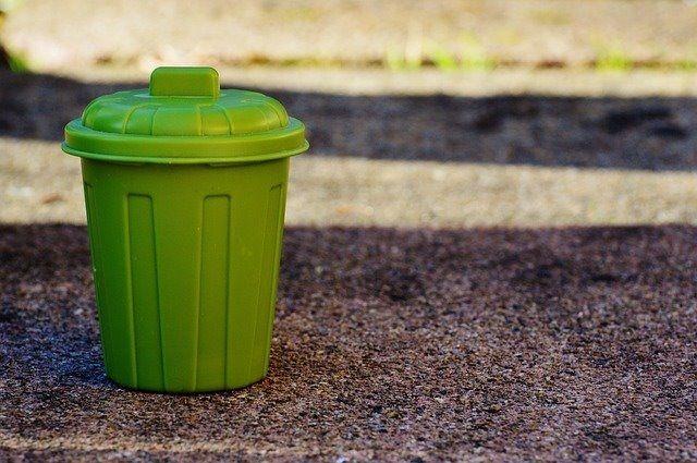粗大ゴミの出し方について