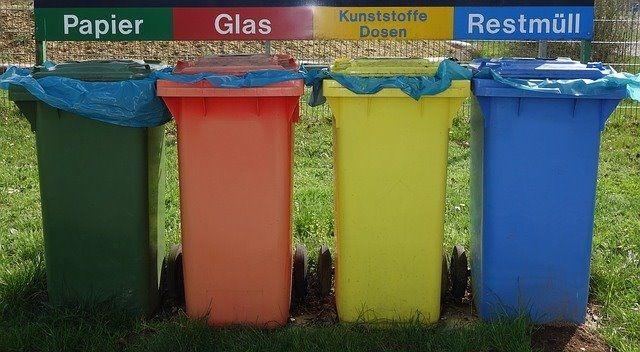 粗大ゴミの撤去の仕方