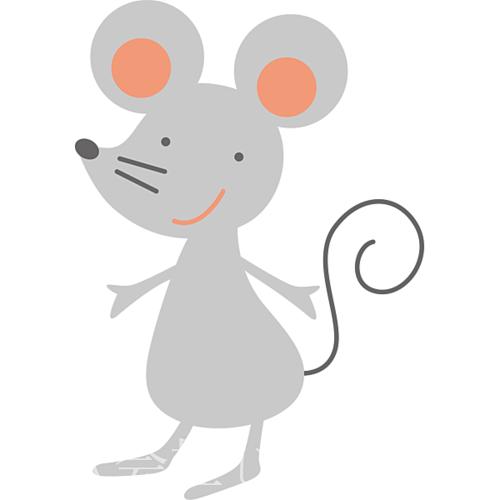ネズミ目撃情報 日吉の賃貸スタッフの話