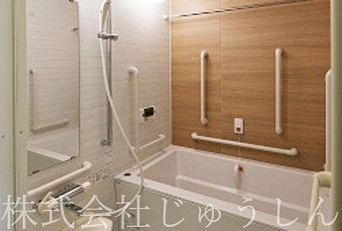 サービス付き高齢者向け住宅 SOMPOケア そんぽの家S高田