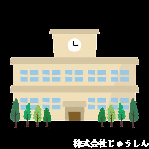 駒林小学校の学区内空き予定 日吉の賃貸スタッフの話