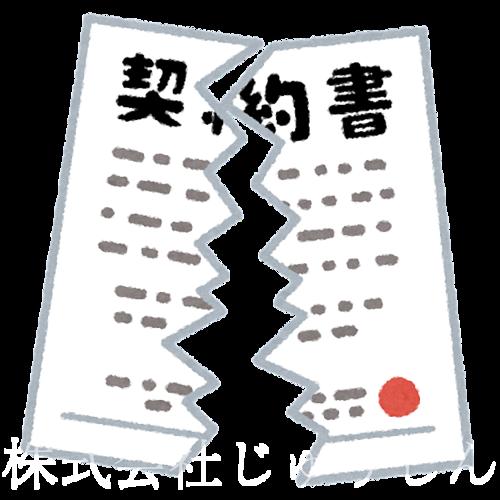 賃貸物件の解約方法 日吉の賃貸スタッフの話