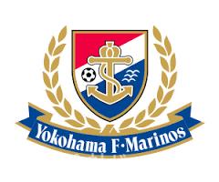 4月30日 横浜F・マリノス vs. ガンバ大阪