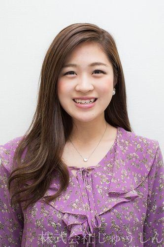 賃貸担当しています♪女性ならではの目線でご提案ができるように努めてさせて頂きます。横浜DeNAベイスターズを応援してます!!